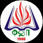 90-Факультет довузовской подготовки